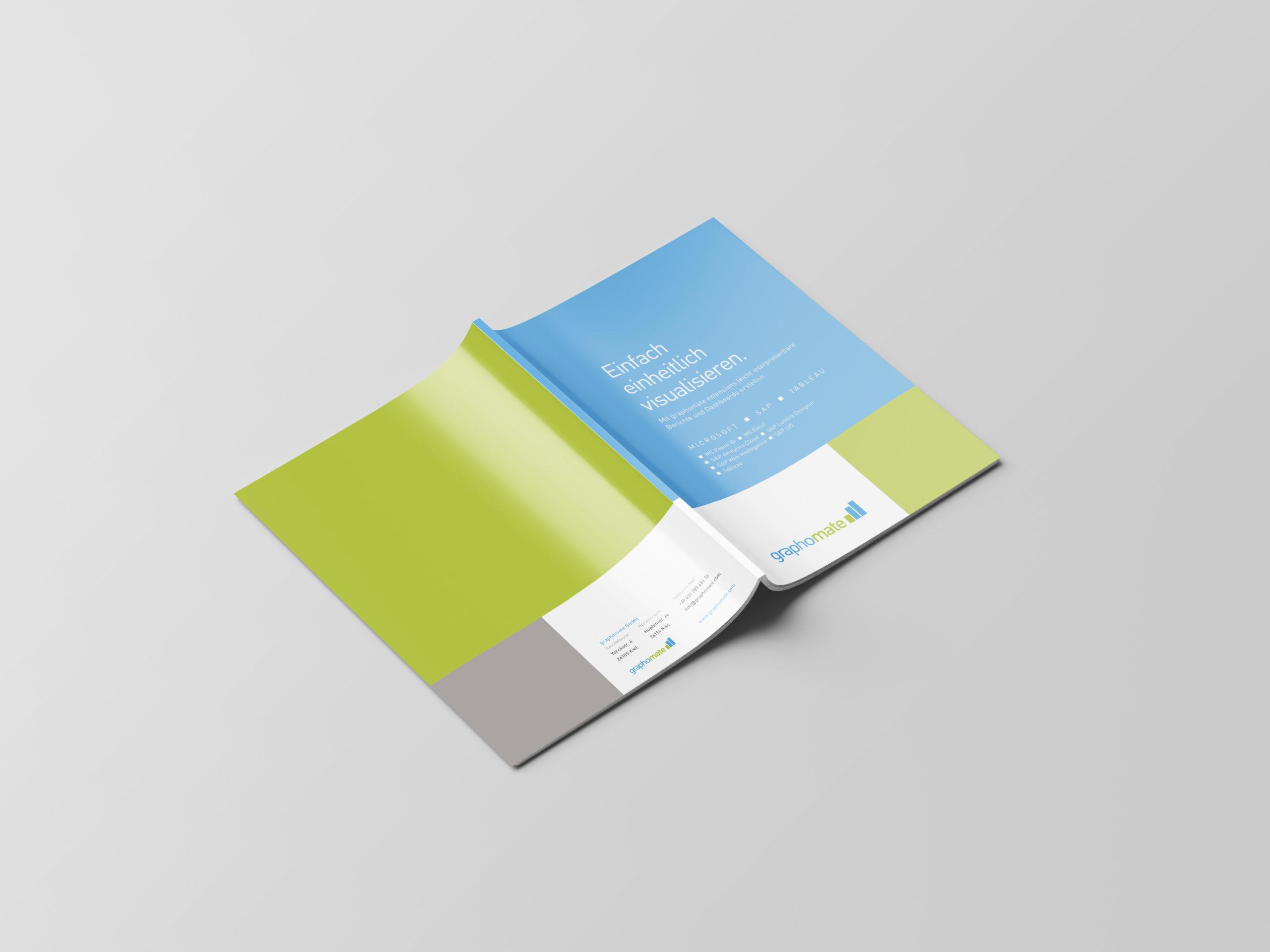 Read more about the article Produkt- und Unternehmensbroschüre